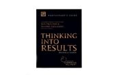 TIR_Program-Book