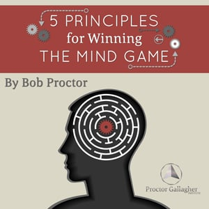 5-PRINCIPLES-of-THE-MIND-GAME-Album-Cover