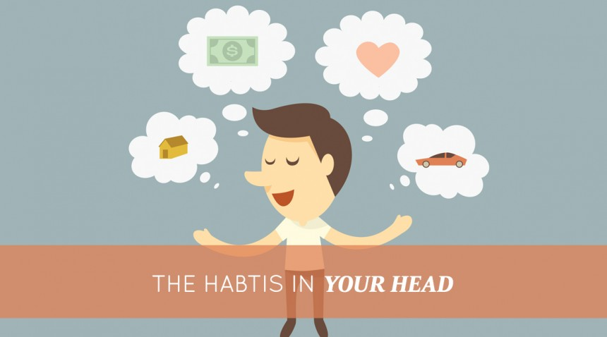 8 wealth habits of financially successful people pdf