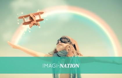 Imagi-Nation