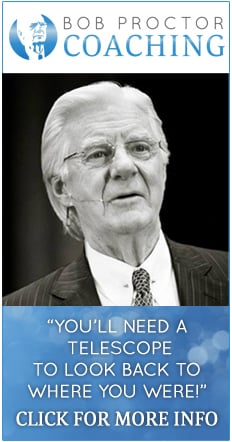 bob-proctor-coaching-telescope