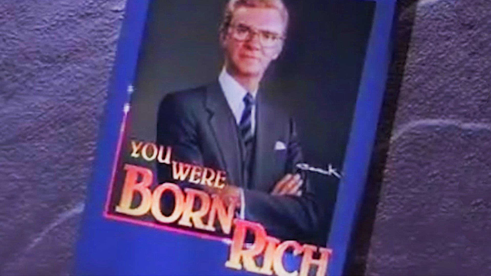 You Were Born Rich Action Planner Pdf
