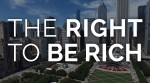 The Right to Be Rich