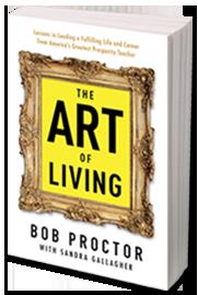 artofliving-book