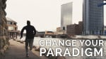 Choose Your Beliefs… Change Your Paradigm