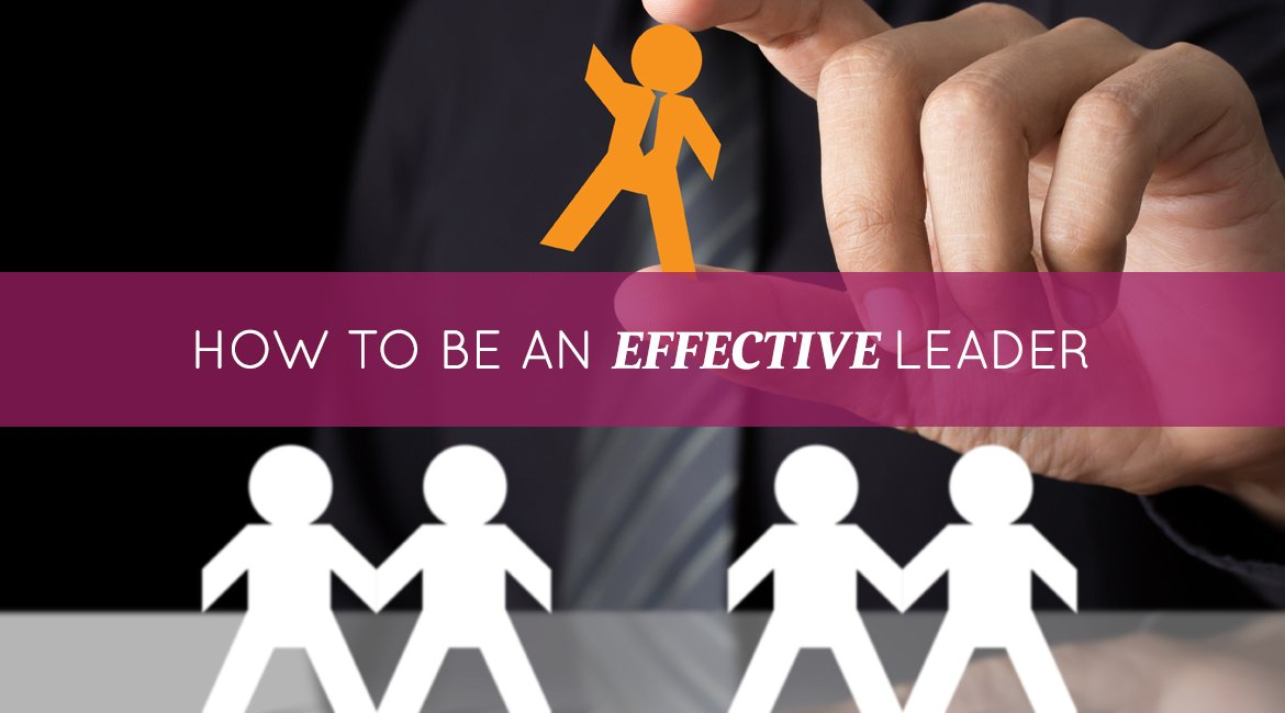 analysis of becoming an effective leader Effective leaders cannot be reduced to what they know or what they do who they are as human beings has everything to do with how much they can accomplish with and through other people leaders are learners: from success, failure, assignments, books, classes, people, and life itself.
