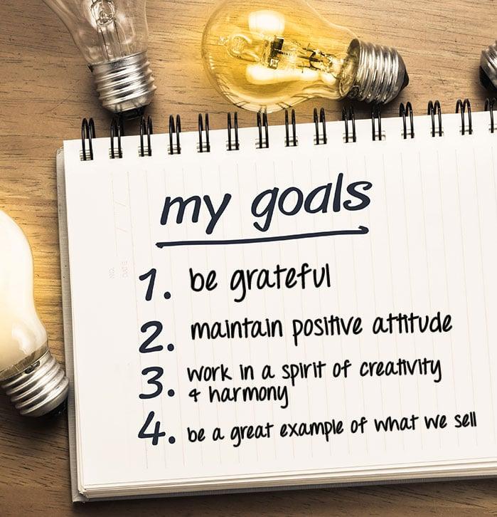 my-goals-img