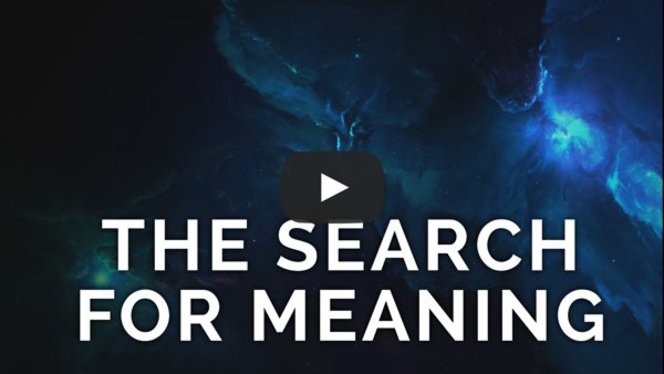the-search-for-meaning-bob-proctor-episode-1