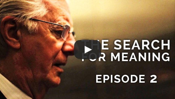the-search-for-meaning-bob-proctor-episode-2