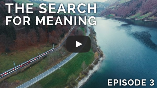 the-search-for-meaning-bob-proctor-episode-3