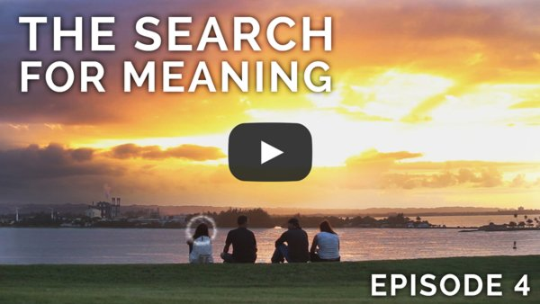 the-search-for-meaning-bob-proctor-episode-4