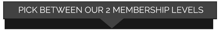 gray-membership