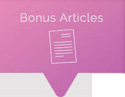 bonusA01