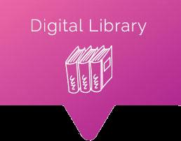 digitall01