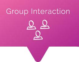 groupInt01