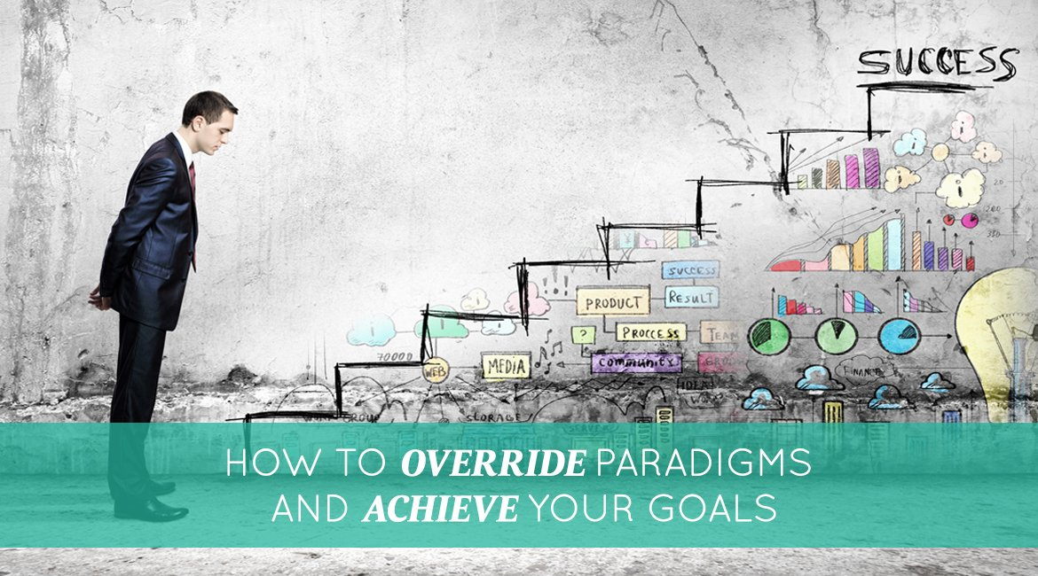 achieving your goals Live your best life by deciding what you want, writing down those desires as goals, creating a plan for achieving them, and refusing to stop until you reach your intended destination use the goal quotes above to help get you there.