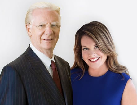 the science of getting rich bob proctor pdf