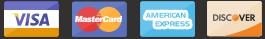 cc-icons