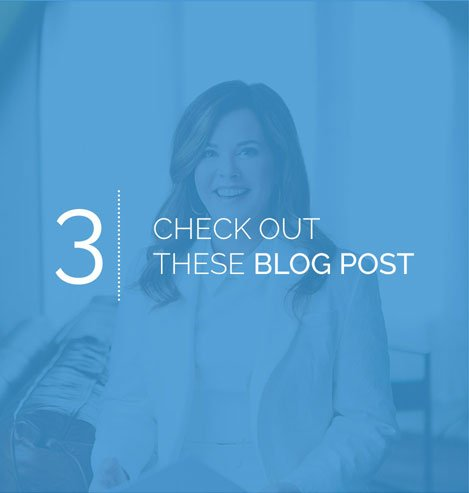 3-check-out-blog-post-2
