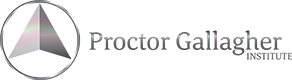 Proctor Gallagher Institute