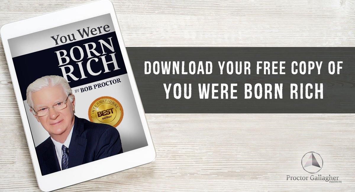 Why We Want You To Be Rich Ebook