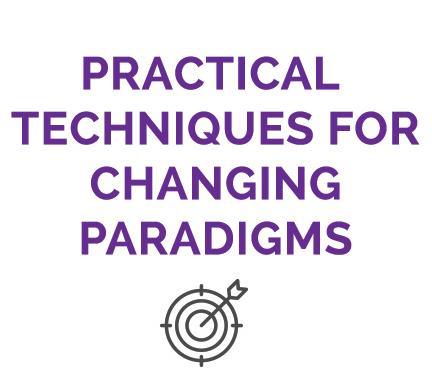 paradigm shift bob proctor pdf