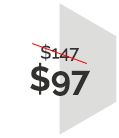 goal-live-price