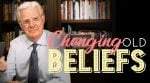 How to Change Old Beliefs