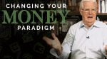 Change Your Money Paradigm