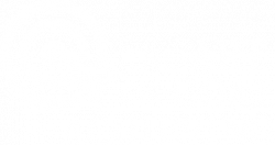 aga-logo-programs-ad