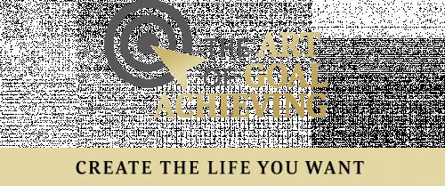 AGAv2_Logo_01