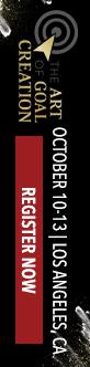AGC-homepage ad -82x332