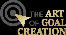 agc-ad-logo