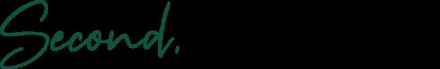 MSIConnect_Img02