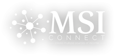 msi-connect-logo-white