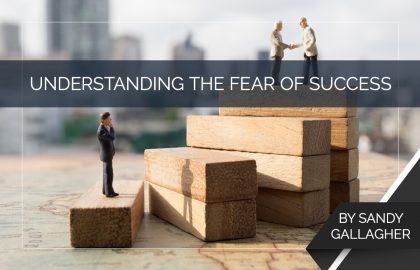 Understanding the Fear of Success