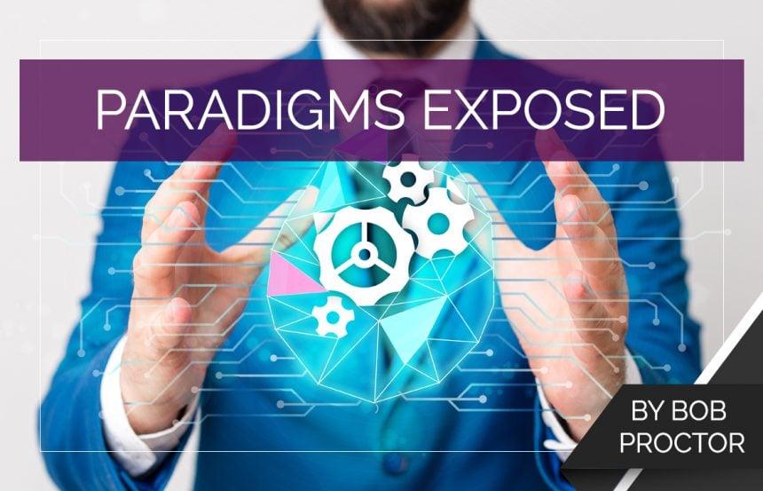 Paradigms Exposed