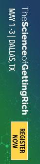 SGR-SideBanner-May