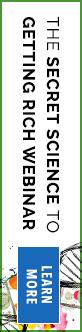 SGRwebinar-SideBanner-white-bg
