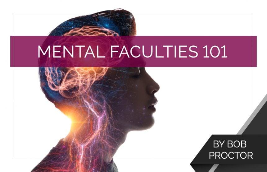 Mental Faculties 101
