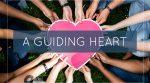 A Guiding Heart