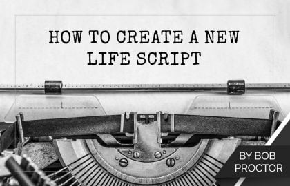 How to Create a New Life Script